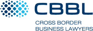 Partner CBBL
