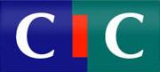 EuroDroit - Bank CIC