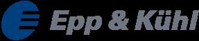 Partner_Epp-Kuehl