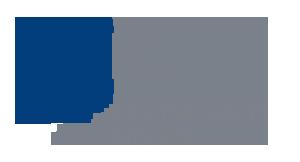 Partner EPP Rechtsanwälte Avocats