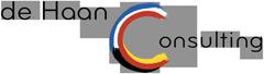 Partner_de-haan-consulting__small